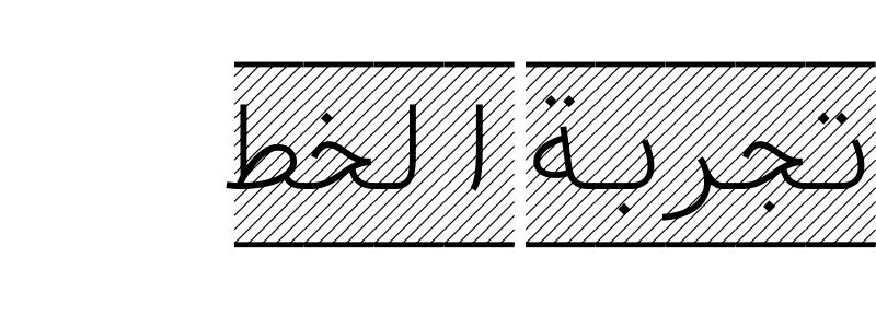 AzarMehr MSRS3