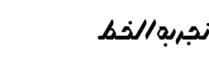 B Haftad