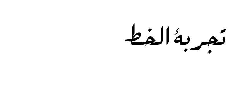 BSepideh