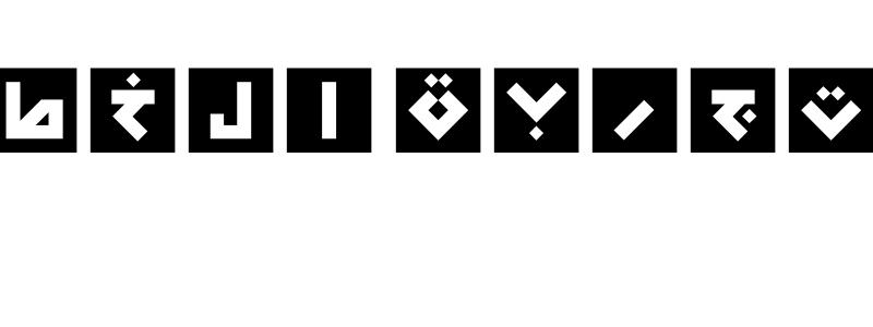 GE Box