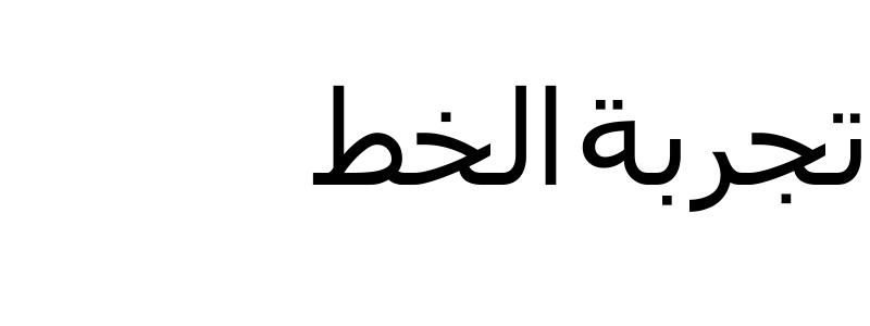 Okta Neue UltraLight Italic