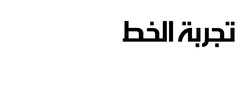 ae_AlArabiya