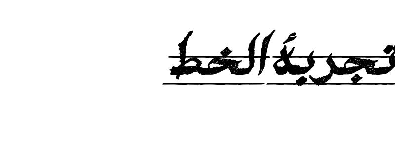 A Farzian